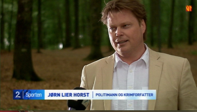 TV2_Sporten.jpghorst