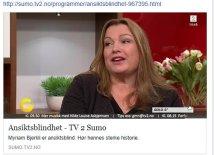 God Morgen Norge 2015