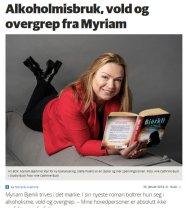 Østlandsposten, januar 2019