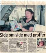 Østlandsposten
