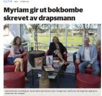 Østlandsposten september 2016