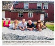 Østlandsposten juni 2019