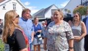 Østlandsposten juli 2017