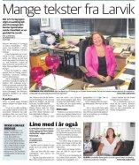 Østlandsposten 2013