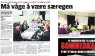 Østlandsposten 2015