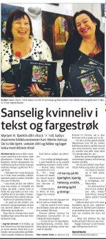 Østlandsposten 2010