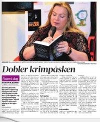 Østlandsposten 31 03 17