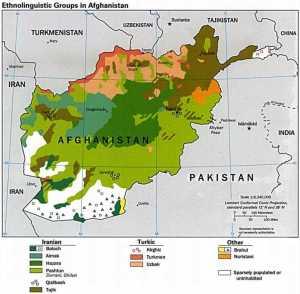 afghanistan_ethnoling_9767