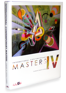 MASTERS_IV_COVER