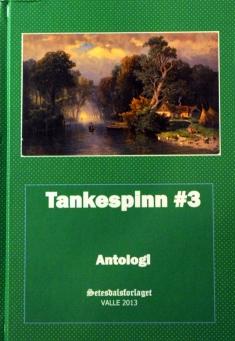 tankespinn3