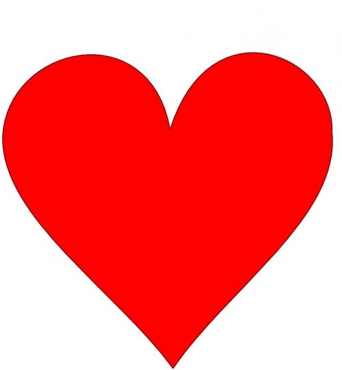 hjerte-billeder-nb16811
