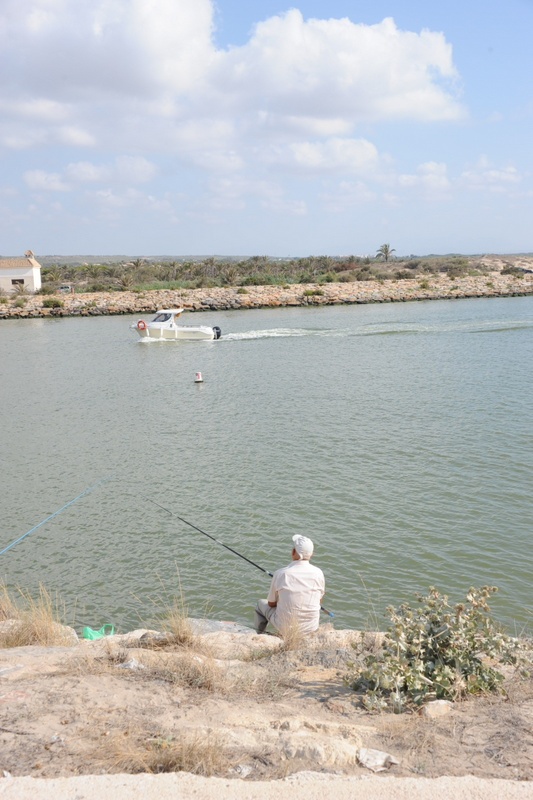 guardamar fisker