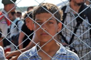 flyktning 3