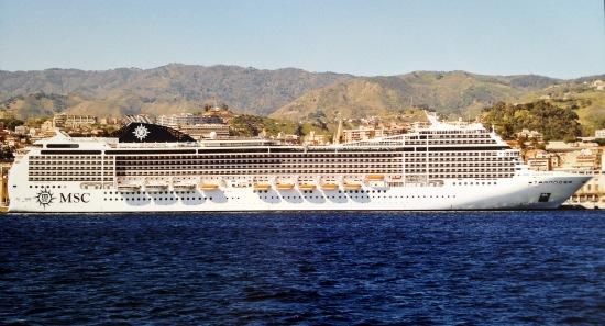 cruise msc magnifica.jpg
