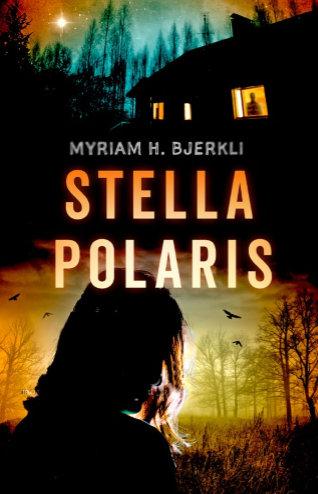 stella polaris cover siste uten logo