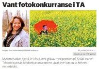 Østlandsposten 2007