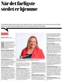 VG februar 2019