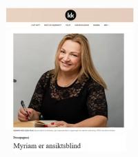 KK på nett, oktober 2019