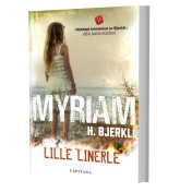 lille linerle single pocket 2