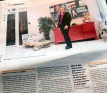 Morgenbladet februar 2020