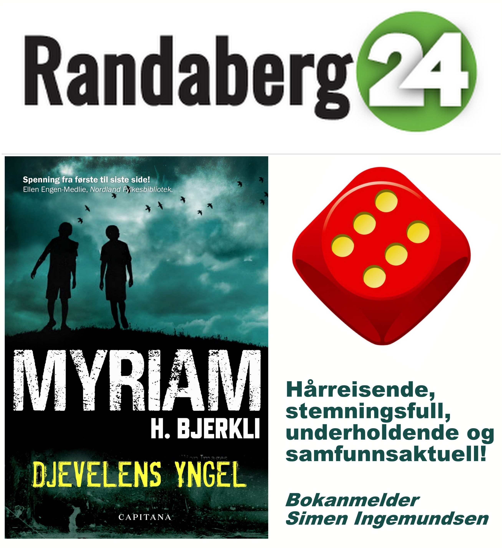 randaberg-24