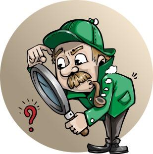 skrivetips 17 detective-1424831_1280