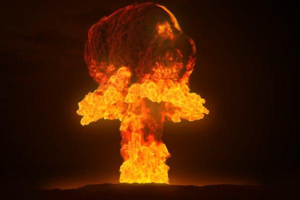skrivekurs 21 bombe